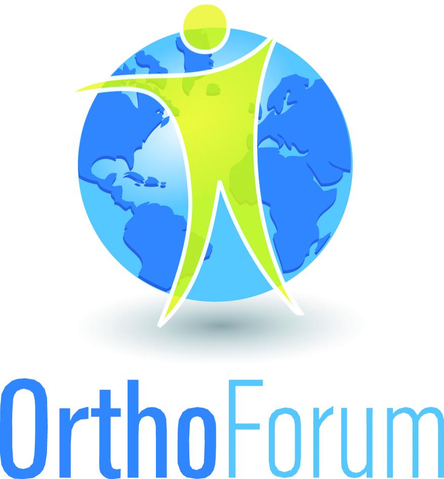 Enchondrom Forum